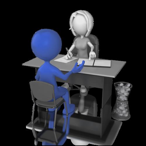 Consultant Microsoft Access Excel